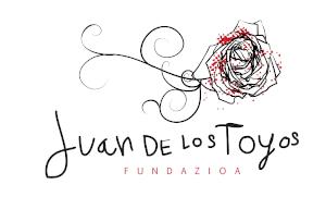 Juan De Los Toyos Fundazioa